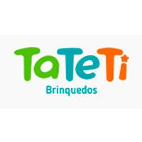 Tateti